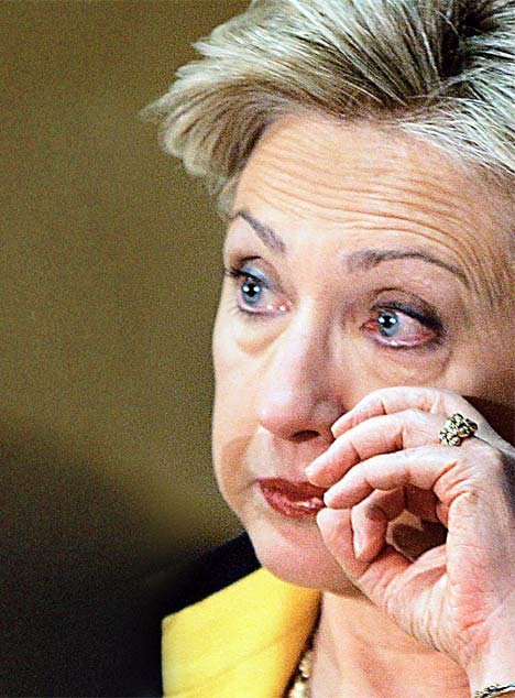... Hillary Clinton Wedding Ring For Kids ...